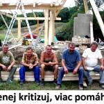 snmka114