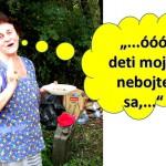 snmka117