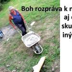 snmka124