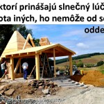 snmka128
