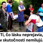 snmka129