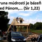 snmka131
