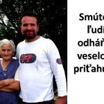 snmka133