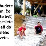 snmka143
