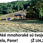 snmka150