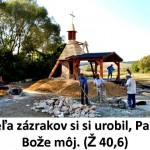 snmka155