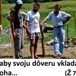 snmka19