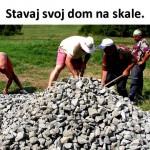 snmka21