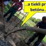 snmka22