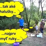 snmka24