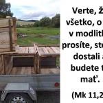 snmka27