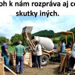 snmka37