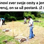 snmka4