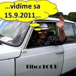 snmka42