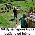 snmka45