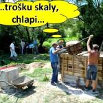 snmka47