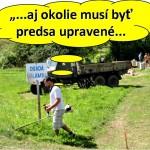 snmka50