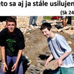 snmka63
