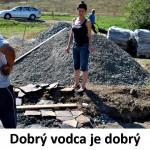 snmka64
