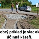 snmka86