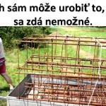 snmka9