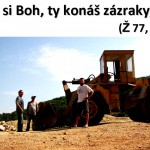 snmka94