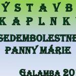 snmka1