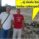snmka10