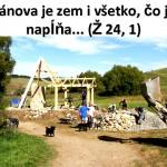 snmka103