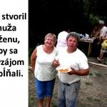 snmka112