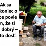 snmka115