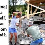 snmka116