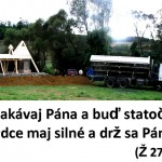snmka125