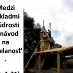 snmka132
