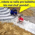 snmka137