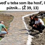 snmka140
