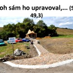 snmka141