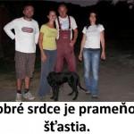 snmka146