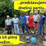 snmka15