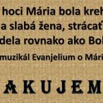 snmka162