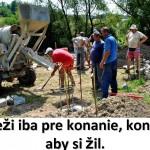 snmka17