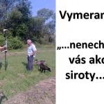 snmka2