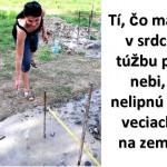 snmka23