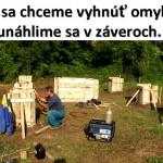 snmka28