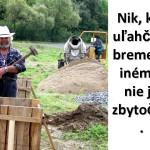 snmka30