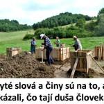 snmka33