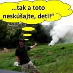snmka43