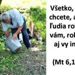 snmka55