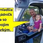 snmka60