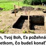 snmka7